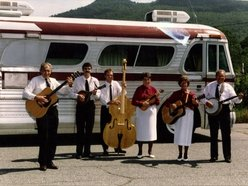 The Harvest Time Singers