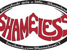 Image for Shameless