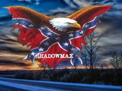 SHADOWMAX