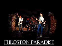 Image for Fhloston Paradise