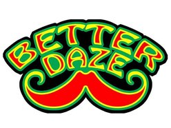Image for Better Daze