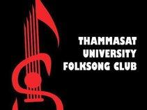 TU Folksong