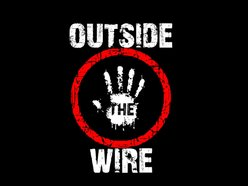 Image for Outside the Wire