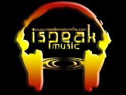 Image for Speak Music Radio