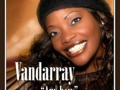Image for Vandarray Derico