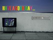 Bohemia Road