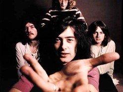 Image for Led Zeppelin