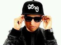 DJ Mike Sincere