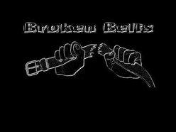 Image for Broken Belts