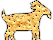 Crackerbilly