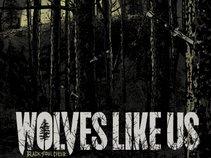 Wolves Like Us