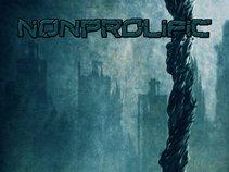 Nonprolific
