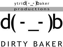 Dirty Baker