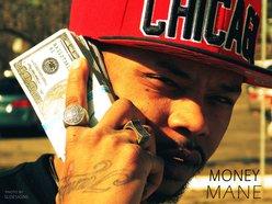 Image for MONEY MANE