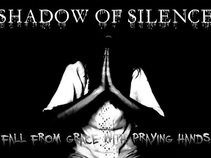 Shadow Of Silence