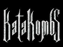 Katakombs