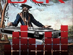 Image for DJ BLKBeard