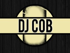 DJ COB