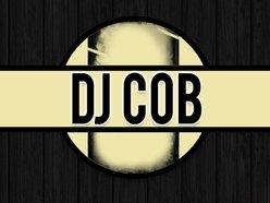 Image for DJ COB