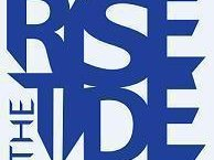 Image for Rise The Tide
