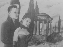 Lacrimosa Gothic Dark