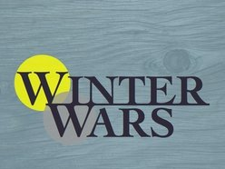 Image for Winter Wars