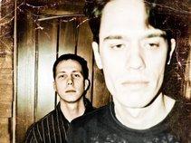 Dunn & Rowland