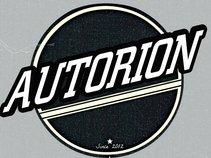 AUTORION