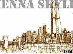 Image for Sienna Skyline