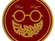 Euphoria reggae