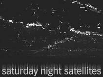 The Saturday Night Satellites