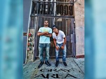 AREA10-09
