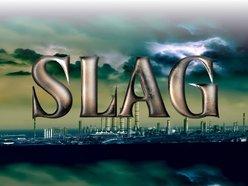 Image for SLAG band