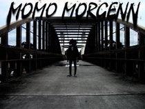 Momo Morgenn