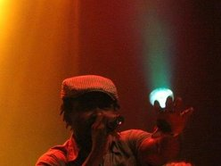 Judah Brownny