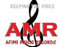 Afimi Music