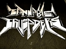 cannabis crusaders