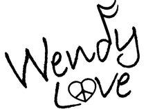 Wendy Love