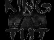 Kingtut Beats