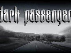 Image for Dark Passenger