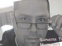 Slapmaster Taylamade