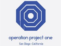 Operation Project One