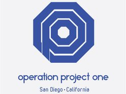 Image for Operation Project One