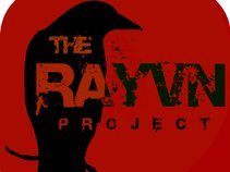 The RAYVN Project