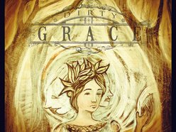 Image for Dirty Grace