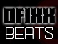 D Fixx Beats