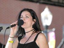 Kathleen Bolthouse Band
