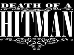 Image for Death Of A Hitman