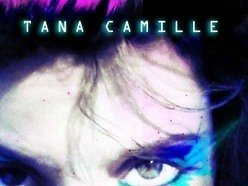 Image for Tana Camille