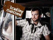Bradley Matthew